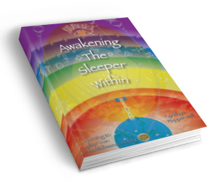 Awakening-The-Sleeper-Within