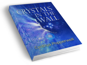 Crystals-in-The-Wall